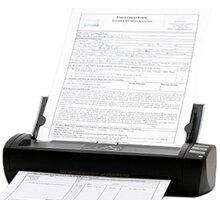 Đánh giá máy scan Plusktek MobileOffice AD450 tốc độ quét vượt trội