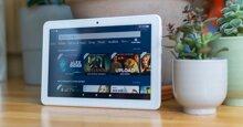 Đánh giá máy tính bảng giá rẻ Amazon Fire HD 8 2020: Đã tốt nay còn tốt hơn!