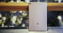 Đánh giá máy tính bảng Xiaomi Mi Pad 2 giá rẻ cho người dùng thêm một sự lựa chọn mới