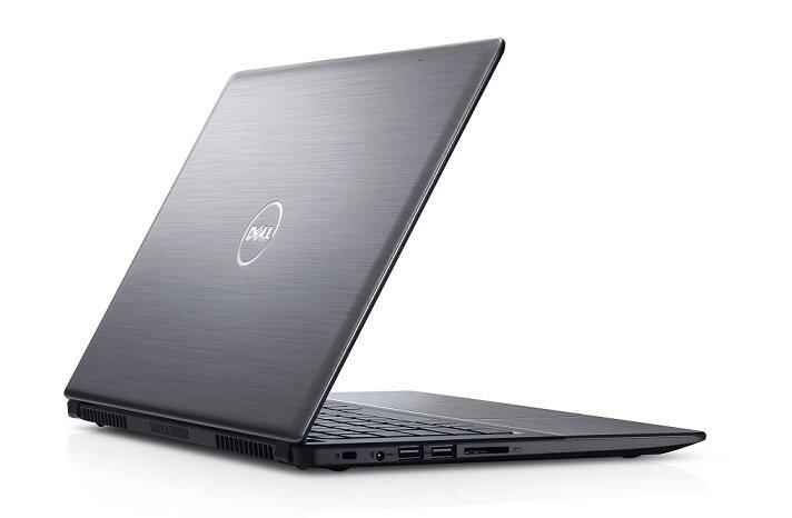 Đánh giá máy tính Dell Vostro 5460 (Phần 2)