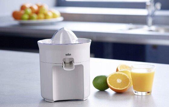 Đánh giá máy vắt nước cam Philips có tốt không?