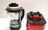 Đánh giá máy xay nấu đa năng Ranbem 735H tốt không, giá bán, nơi mua