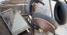 Đánh giá Meze 99 Classics : Tai nghe audiophile phong cách cổ điển đầy sức hút