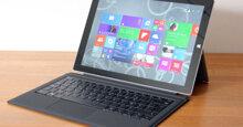 Đánh giá Microsoft Surface Pro 3 có tốt không? Giá bao nhiêu? Mua ở đâu?