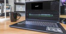 Đánh giá MSI Prestige 15: Laptop 15 inch mỏng nhẹ đi kèm hiệu suất cao!