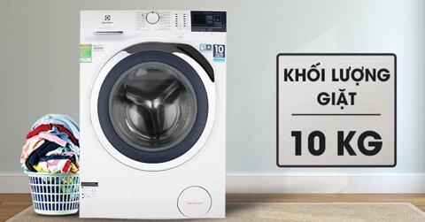 danh-gia-nhanh-3-may-giat-electrolux-10kg-tot-nhat-2019