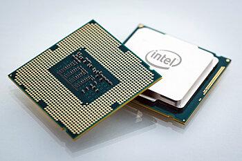 Đánh giá nhanh chip xử lý Intel Core i7-4790K