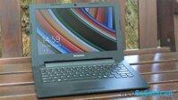 Đánh giá nhanh laptop Lenovo S20-30: giá rẻ, thiết kế đẹp, hiệu suất trung bình