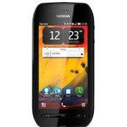 Đánh giá nhanh NOKIA 603(N603) - 2GB