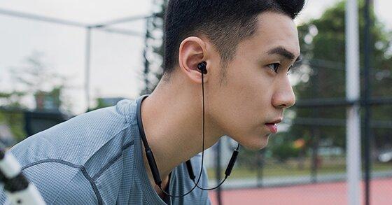Đánh giá nhanh tai nghe không dây SoundMagic E11BT