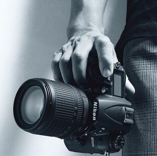 Đánh giá nhanh về máy ảnh chuyên nghiệp Nikon D7000