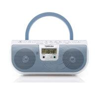 Đánh giá những điểm ưu việt của Cassette Toshiba TY-CRU11