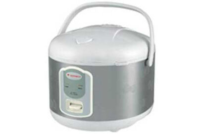 Đánh giá nồi cơm điện Kangaroo KG29: Bền bỉ, giữ nhiệt tốt