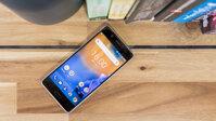 Đánh giá Nokia 5 có tốt không trong tầm giá rẻ pin trâu camera chất
