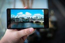 Đánh giá Nokia 8 dùng có tốt không: Camera, Pin, Tính năng, Giá bán