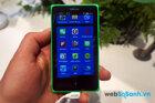 Đánh giá Nokia X – Sự thay thế hoàn hảo cho điện thoại phổ thông