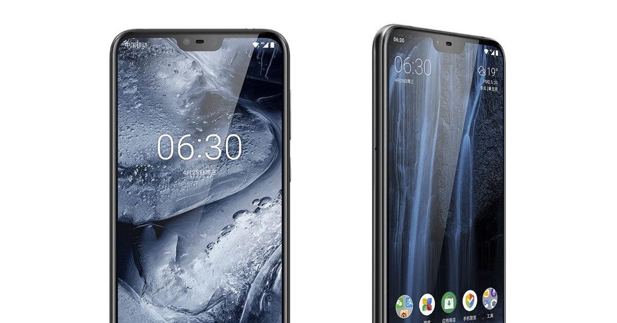 Đánh giá Nokia X6 chiếc điện thoại tai thỏ đáng sắm nhất trong năm 2018