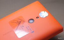 Đánh giá Nokia XL - Chiếc smartphone chạy Android của Nokia
