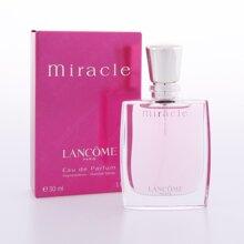Đánh giá nước hoa nữ Lancôme Miracle
