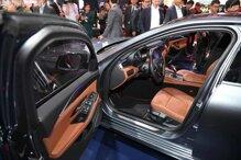 Đánh giá ô tô VinFast có tốt không, giá bao nhiêu, ưu nhược điểm