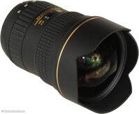 Đánh giá ống kínhTokina 16-28mm f/2.8 AT-X Pro FX