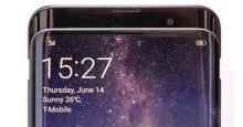 Đánh giá Oppo Find X – Siêu phẩm giá rẻ vượt trội iPhone X