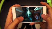 Đánh giá OPPO R1 – Cái nhìn khác về smartphone của Trung Quốc (Phần cuối: Hiệu năng)