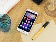 Đánh giá Oppo R7s - điện thoại đầu tiên của Oppo với 4GB RAM