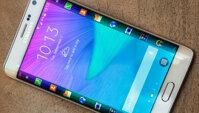 Đánh giá pin của Samsung Galaxy S6 Edge