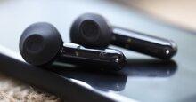 Đánh giá QCY T3 : Tai nghe true wireless nghe nhạc không hay nhưng xem phim lại tuyệt
