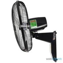 Đánh giá quạt điện treo tường Vinawind QTT 400XHD