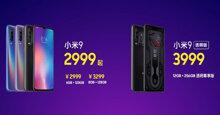 Đánh giá review chi tiết điện thoại Xiaomi Mi 9 – flagship giá rẻ đáng mua nhất năm 2019