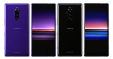 Đánh giá review nhanh điện thoại Sony Xperia 1 – smartphone cao cấp mới ra mắt