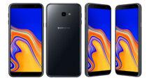 Đánh giá review Samsung Galaxy J4 Plus có tốt không ? Có mấy màu ? Giá bao nhiêu ?