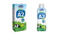 Đánh giá review sữa tươi A2 Vinamilk có tăng cân và tăng chiều cao tốt không ?