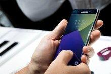 Đánh giá Samsung Galaxy J7 Prime (2017) – sự lựa chọn hoàn hảo ở phân khúc tầm trung