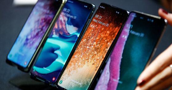Đánh giá Samsung Galaxy S10 Plus có tốt không? 6 lý do nên mua dùng