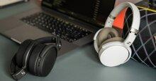 Đánh giá Sennheiser HD 450BT: Đáng để lựa chọn dưới tầm giá 5 triệu!