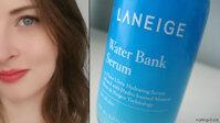 Đánh giá serum cấp nước Laneige Water Bank Serum
