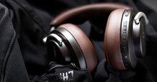 Đánh giá Shure Aonic 50: Thiết kế đẹp, âm thanh hay, chống ồn tốt!