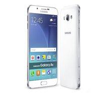 Đánh giá siêu phẩm tầm trung Galaxy A8 của Samsung