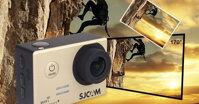 Đánh giá SJcam 5000 Wifi có tốt không chi tiết? 7 lý do nên mua dùng