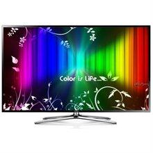 Đánh giá smart tivi 3D LED Samsung UA32F6400 – 32 inch, trải nghiệm thú vị và ấn tượng với những chế độ thông minh