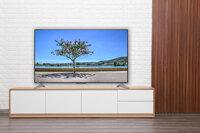 Đánh giá smart tivi 4K Sharp 50 inch LC-50UA6500X có tốt không từ A-Z