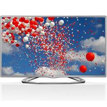 Đánh giá Smart Tivi LED 3D LG 32LA613B – 32 inch, trải nghiệm hình ảnh 3D ấn tượng