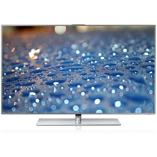Đánh giá smart tivi LED 3D Samsung UA40F7500 – đắm chìm trong thế giới giải trí chuyên nghiệp (P1)