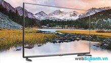 Đánh giá Smart Tivi LED LG 47LB582T – 47 inch (P2)