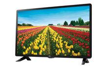 Đánh giá Smart Tivi LED LG 49UF640T 49 inch – nâng tầm đẳng cấp