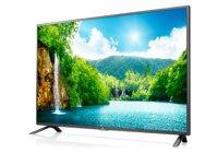 Đánh giá Smart Tivi LED LG 42LB582T - Full HD - khẳng định chất lượng đỉnh cao
