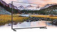 Đánh giá Smart Tivi LED LG 47LB582T – 47 inch (P1)